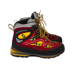 Garmont Tower Gore-Tex Mountaineering Hiking Boots